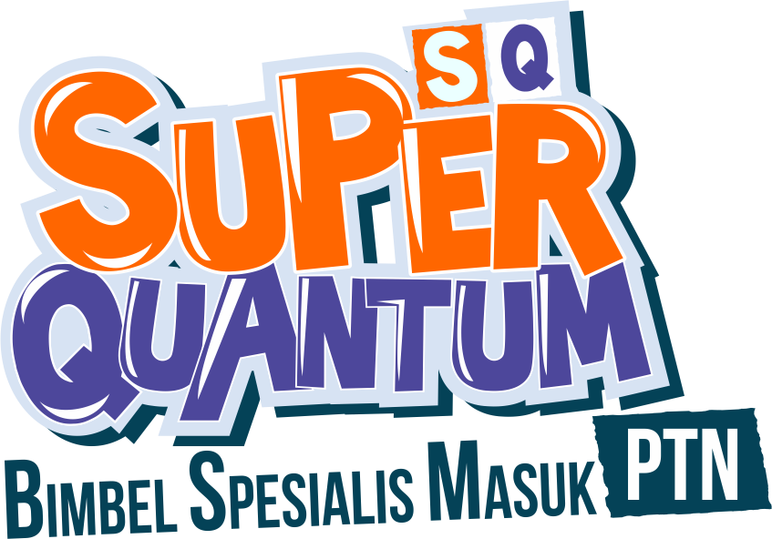 TRY OUT SUPER QUANTUM